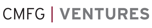 CMFG Ventures logo